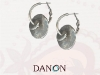 danon-earrings