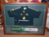 cricket-bat-shirt-2