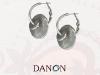 danon-earrings