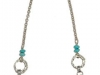 danon-necklace-3